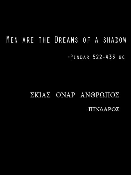 dreams-of-a-shadow